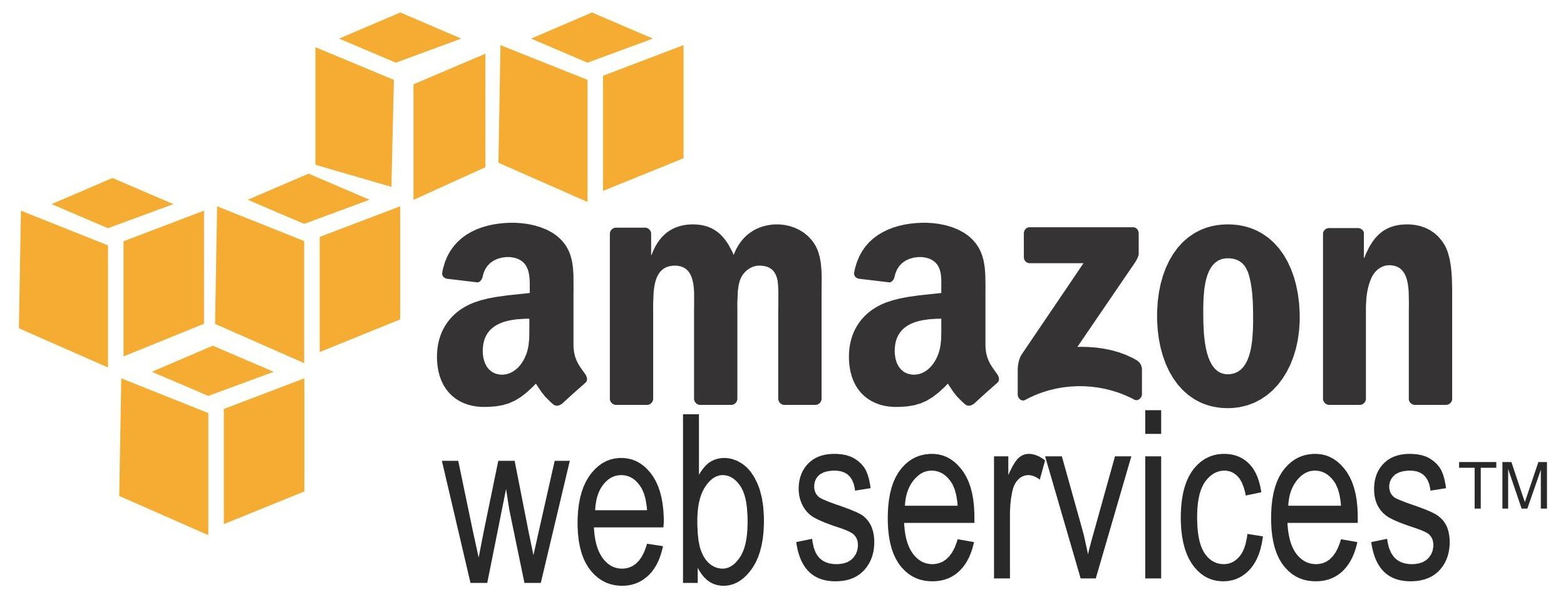 Why some of the worlds most valuable brands pursue iso27001 amazon web serviceslogo xflitez Gallery