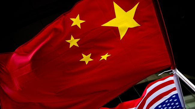 US Senate claims military contractors were hit by Chinese hackers