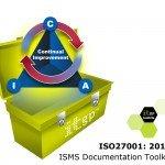 27001_Documentation_Toolkit