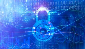 Technological cybersecurity solutions address only half the threats