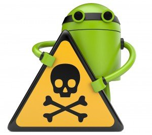 Android_Dead