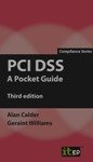 PCI DSS A Pocket Guide