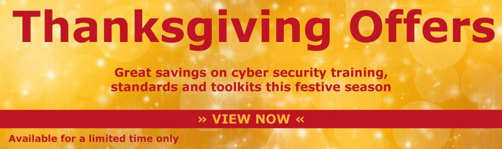 US-Thanksgiving