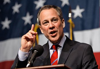 Attorney General proposes to strengthen New York's data security law