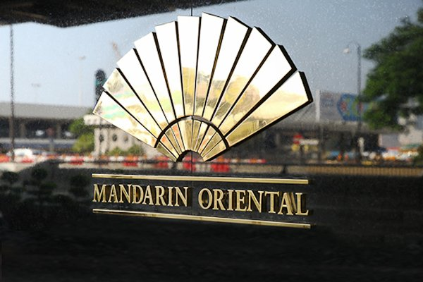 mandarin oriental hotel group confirms credit card breach it governance usa blog. Black Bedroom Furniture Sets. Home Design Ideas