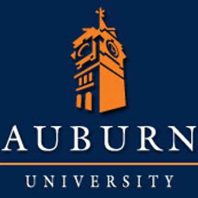 370,000 Social Security numbers exposed in Auburn University data breach