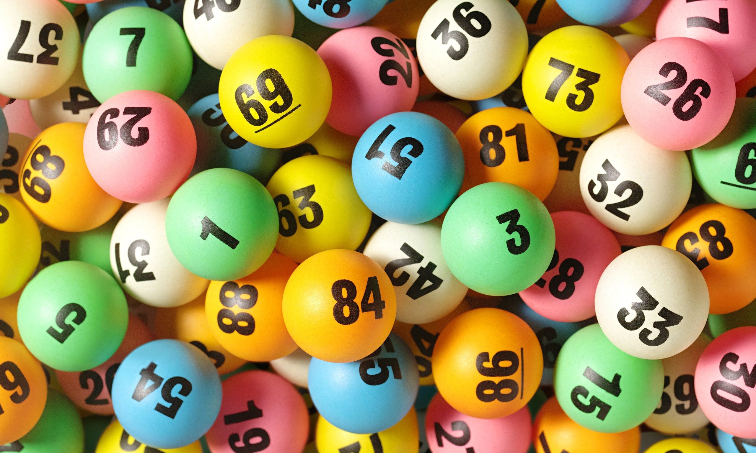 3 digit lottery number mdes jobs
