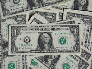 dollar-505516_640