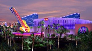 65965-hard-rock-hotel---casino-exterior-original