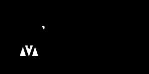 IRS_Logo_black_1024x512_1
