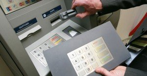 banking-blog-atm-skimmer-at-a-cash-machine-in-germany