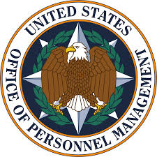 OPM data breach debacle affected the unencrypted data of every federal employee