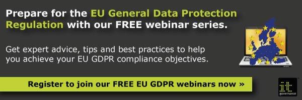 EU-GDPR-Webinar-Blog_Banner