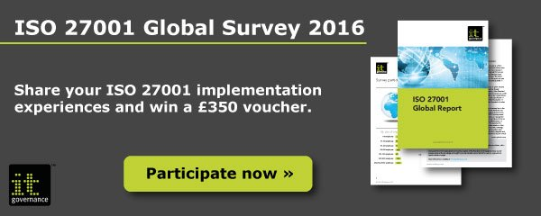 ISO27001-GlobalSurvey-Banners-Blog