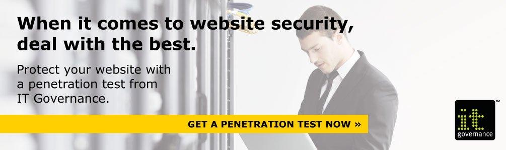 penetration-testing-a-blog