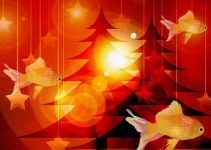 festive-phishing