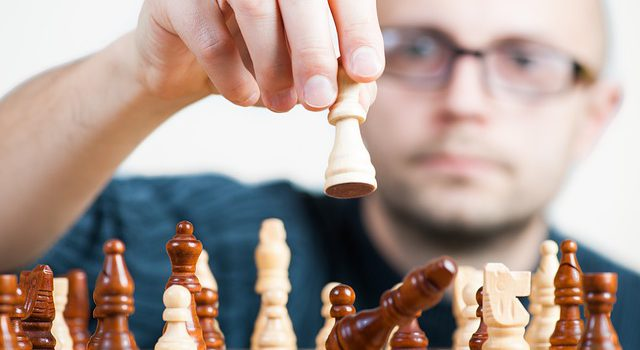competitive-edge-ISO27001