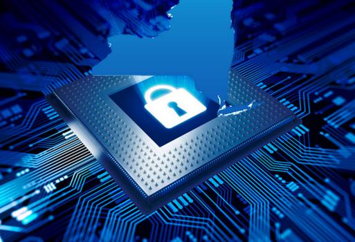 New York Cybersecurity Regulation