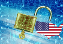 How five states are addressing cybersecurity