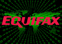 UK investigation Equifax data breach