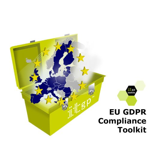 GDPR Compliance toolkit