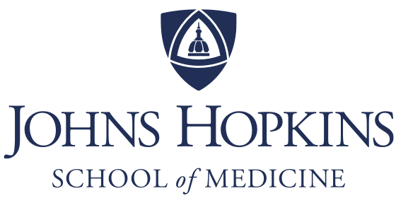 Johns Hopkins University School of Medicine CISO cautions