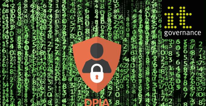 DPIA tool