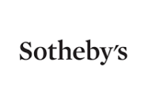 Sotheby's Home