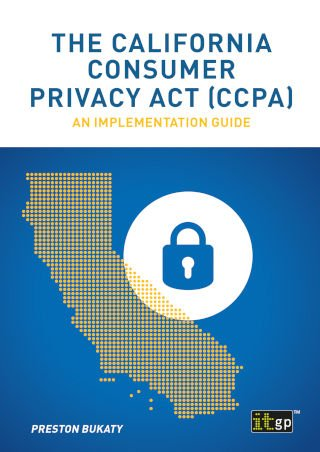 ccpa implementation guide