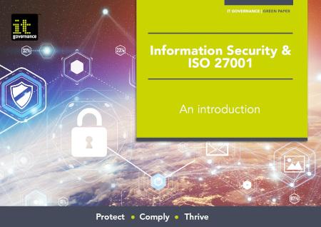 ISO 27001 for telemedicine