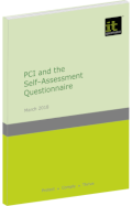 PCI DSS and its SAQs