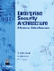 Architecture (Enterprise, IT & Security)