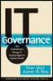 IT Governance Books