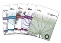 ITIL 2011 Lifecycle Publication Suite