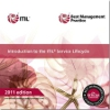 Introduction to the ITIL Service Lifecycle - 2011 Edition