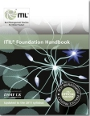 ITIL Foundation Handbook (Little ITIL) - ITIL 2011 Edition (Single Copies)