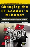 Changing the IT Leader's Mindset