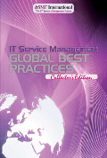 ITSM Best Practices