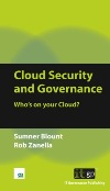 Cloud Security and Governance: Who's On Your Cloud