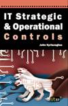 IT Strategic and Operational Controls