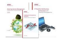 itSMF Book Suite
