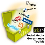 Social Media Governance Toolkit