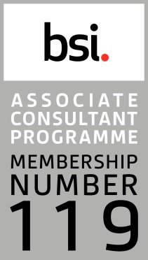 Associate Consultant Programme
