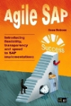 Agile SAP (Softcover)