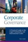 Corporate Governance: A Practical Guide (eBook)