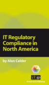 IT Regulatory Compliance in North America: A Pocket Guide (eBook)