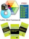 IT Governance Framework - Toolkit Special Offer