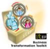 Free Business Transformation Toolkit Trial