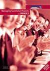 The PRINCE2 Manual - Managing Successful Projects with PRINCE2 - 2005 Edition