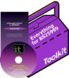 BS25999 Toolkit